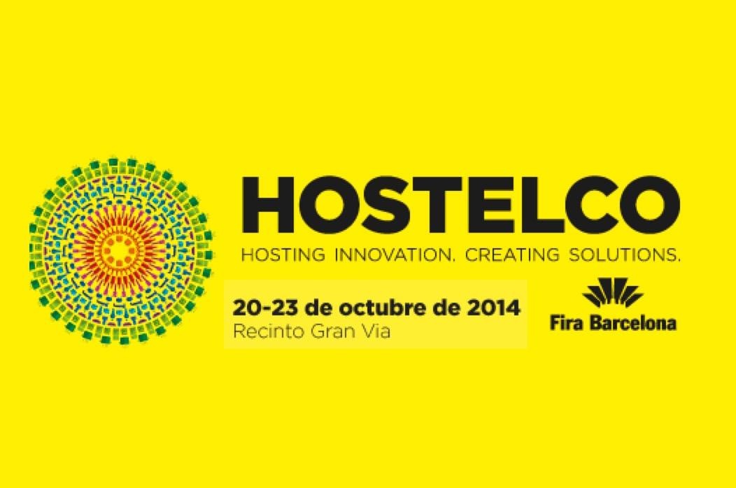 Feria de hostelco 2014 barcelona for Proximas ferias en barcelona