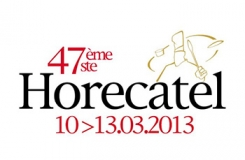 HORECATEL 2013